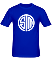 Футболка TeamSoloMid
