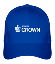 Кепка Toyota crown